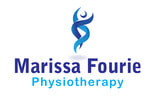Marissa Fourie Physiotherapy