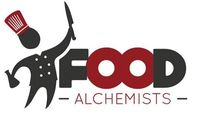 food alchemists