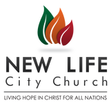 New Life City Church