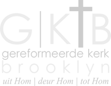 Brooklyn-gemeente